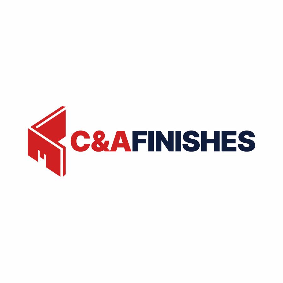 C&A_New_Revision_Logo_2020-Favicon-Full Logo